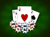Combien de cartes faut-il pour jouer à la belote ?