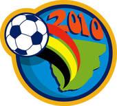 Quel pays a remporté la coupe du monde 2010 ?