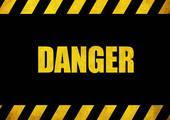 Si la victime est exposée à un danger qui ne peut être supprimé (local enfumé, personne au milieu d'une route), il faut ?