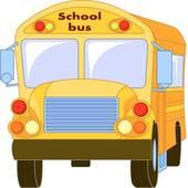 Lors d'une alerte à la population, mon enfant est à l'école. Que dois-je faire ?