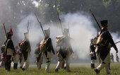 La bataille de Marignan eu lieu en ?