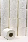 Quel matériau emplois  t'on pour faire du papier ?