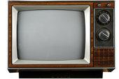 Peut-on aujourd'hui regarder la TV sur un ordinateur portable ?