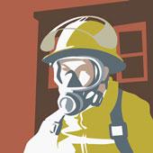 Qu'est-ce qu'un masque Venturi ?