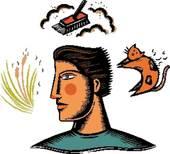 Qu'est-ce que l'anaphylaxie ?