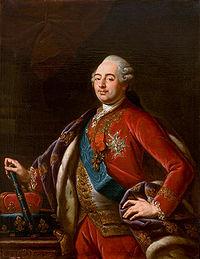 Où fut guillotiné Louis XVI ?